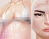  < Pale MHsGlossy Body