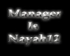 Manager Is Nayah12