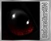 Unisex Eyes ewo