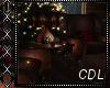 !C* C Coffee Chairs