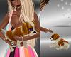 FG~ Cuddle Puppy