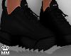 Over It. - Sneaker