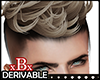xBx - Ivan -Derivable