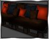 Fall Sofa