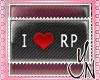 I (L) RP