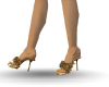LB59s Gold Slippers1