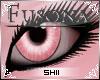Candlie Eye ~F~