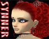 SYN-DollyLove-ScarletRed