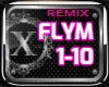 Fly Me To The Moon -Rmx
