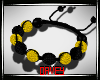 :D: Mixed Shamballa|R
