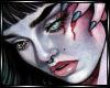 Psycho Art Canvas