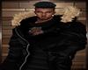 G)Jacket Black