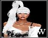 teresia true white