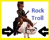 Kids Rock Trolls Pig Avi