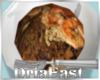 D: Grilled Lamb