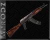 ® ISA   AK47 Classic