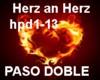 HB Herz an Herz