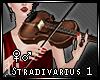 ♀♂ Stradivarius 1
