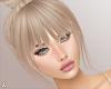 $ Milla Blonde