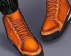 S. Kylie Sneakers