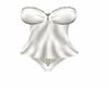 Negligee Panties White