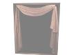 Draped Curtain Filter