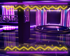 |NEON Club| Purple