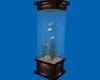 DECO Tower Aquarium