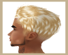 JUK Blond White Saga