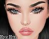 Sira Model Skin 3