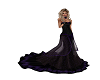 Morgana Gown