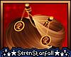 SSf~ Meili | Hair Sticks
