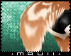 🎧|Chihino Tail 1