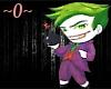 Joker Chibi