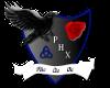 PHX| Ravenclaw