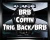 BRB Coffin
