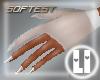 [LI] Spears Gloves w SFT