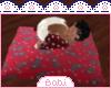 e Boy's Nap Pillow 2
