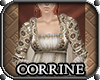 Corrine Bundle