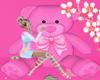 My Cute Teddy ♥