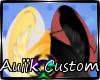 Custom| Neph Ears v1