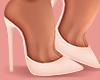 𝕯 Mimie Heels