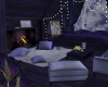 Blue Winter Furnished