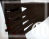[LI] Zeis Gloves