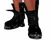 Boots rebel toxic pvc 7