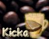 Bible Coffee Cup (Furn)