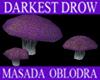 [M] Underdark Mushroom 4