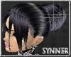 SYN*Annika_DecayedGoth