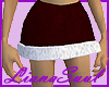 Sexy Santa Skirt
