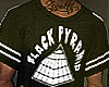 -Black Pyramid-